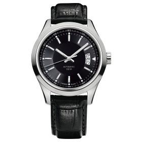 Мъжки часовник Private Label Officer - PLA40003.08