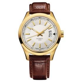 Мъжки часовник Private Label Officer - PLA40003.13