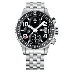 Мъжки часовник Private Label Captain - PLA40005.05