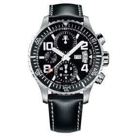 Мъжки часовник Private Label Captain - PLA40005.08