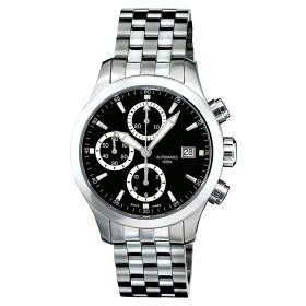 Мъжки часовник Private Label Pilot - PLA40007.01