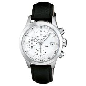 Мъжки часовник Private Label Pilot - PLA40007.04
