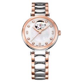 Дамски часовник Private Label Lady Diamond - PLA40008.03