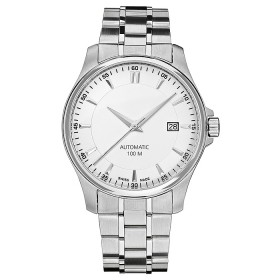 Мъжки часовник Private Label Prestige - PLA44025.02