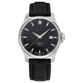 Мъжки часовник Private Label Prestige - PLA44025.05