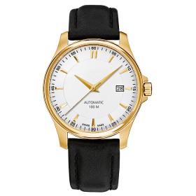 Мъжки часовник Private Label Prestige - PLA44025.08