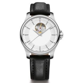 Мъжки часовник Private Label Prestige Open Heart - PLA44050.06