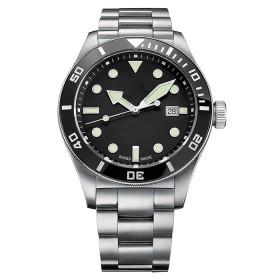 Мъжки часовник Private Label Sport Diver - PLA44075.01