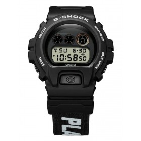 Мъжки часовник Casio G-Shock PLACES+FACES Collaboration Limited edition - DW-6900PF-1ER