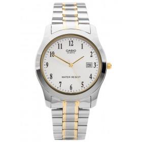 Мъжки часовник Casio Collection - MTP-1141G-7BR