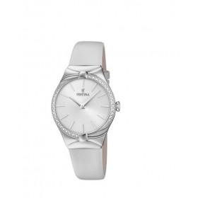 Дамски часовник Festina Boyfriend - F20388/1