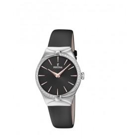 Дамски часовник Festina Boyfriend - F20388/3