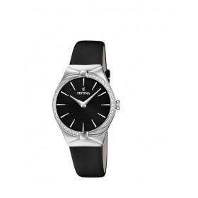 Дамски часовник Festina Boyfriend - F20388/4