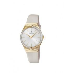 Дамски часовник Festina Boyfriend - F20389/1