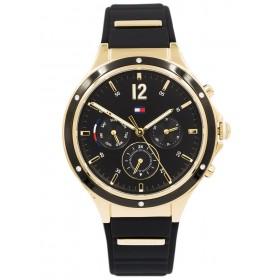 Дамски часовник Tommy Hilfiger EVE - 1782282
