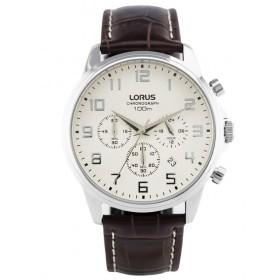 Мъжки часовник Lorus Dress - RT341GX9