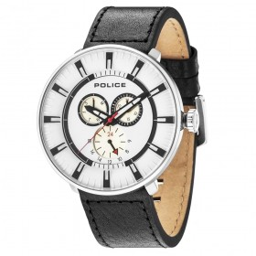 Мъжки часовник Police League - PL.15040XCY/01