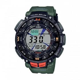 Мъжки часовник CASIO PRO TREK - PRG-240-3ER