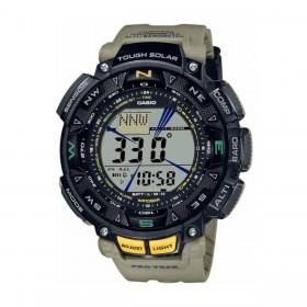 Мъжки часовник CASIO PRO TREK - PRG-240-5ER