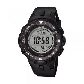 Мъжки часовник Casio Pro Trek - PRG-330-1ER
