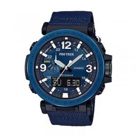 Мъжки часовник Casio Pro Trek - PRG-600YB-2ER