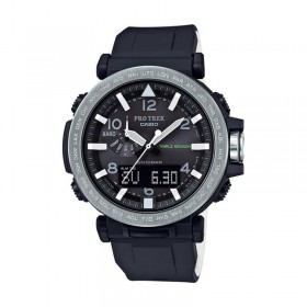 Мъжки часовник Casio Pro-Trek - PRG-650-1ER