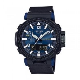 Мъжки часовник Casio Pro Trek - PRG-650YL-2ER