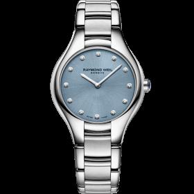 Дамски часовник Raymond Weil Noemia - 5132-ST-50081