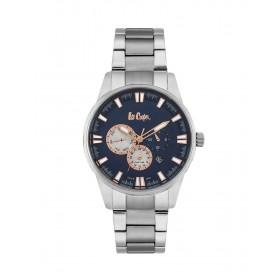 Мъжкии часовник Lee Cooper Classic - LC06671.390