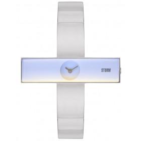 Дамски часовник Storm London ICE BLUE - 47371IB