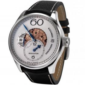 Мъжки часовник Alexander Shorokhoff REGULATOR - AS.R02-1