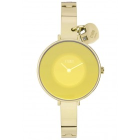 Дамски часовник STORM VIOLINA GOLD - 47370GD