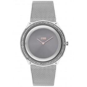 Дамски часовник STORM ZIRONA CRYSTAL GREY - 47374GY