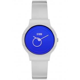 Дамски часовник STORM ERINELE LAZER BLUE - 47382B