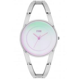 Дамски часовник STORM ODESA ICE - 47381ICE