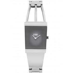 Дамски часовник STORM JELICA GREY - 47384GY