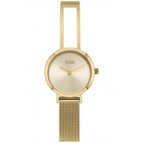 Дамски часовник STORM VALENA GOLD - 47386GD