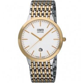 Мъжки часовник Cover Reflection Gent - Co123.04
