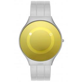 Мъжки часовник Storm OVNIK GOLD - 47363GD