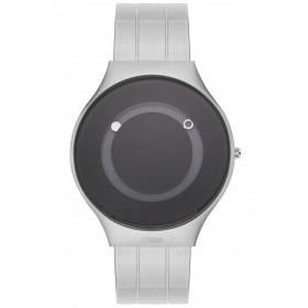 Мъжки часовник Storm OVNIK GREY - 47363GY