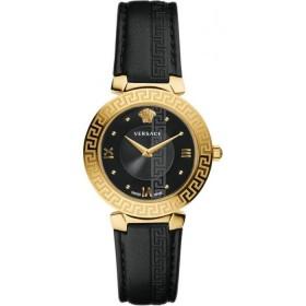 Дамски часовник Versace Daphnis - V1605 0017