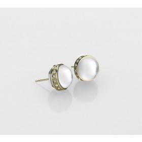 Дамски обици STORM SHELLY EARRINGS GOLD - 9980580GD