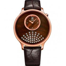 Дамски часовник Cover AURIA Perla Lady - Co169.07