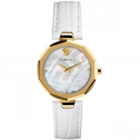 Дамски часовник Versace Idyia -  V1705 0017