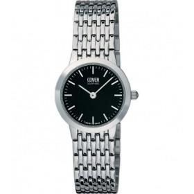 Дамски часовник Cover Reflection Lady - Co125.01