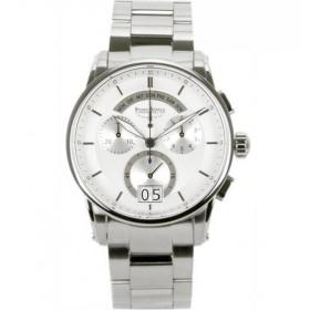 Мъжки часовник Bruno Söhnle Grandioso - 17-13117-242