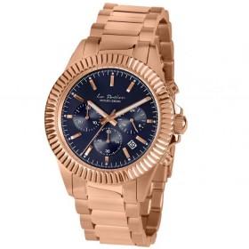 Дамски часовник Jacques Lemans La Passion - LP-111P