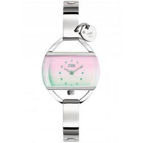 Дамски часовник Storm London TEMPTRESS CHARM LAZER PINK - 47013PK