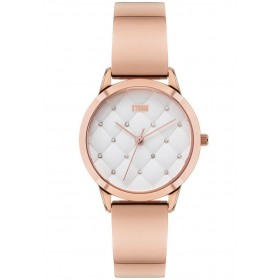 Дамски часовник STORM LONDON ENYA ROSE GOLD - 47399RG