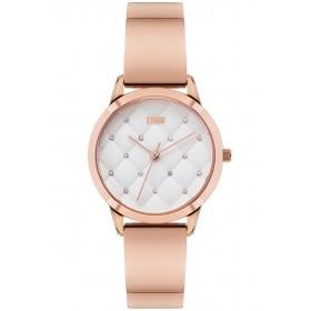 Дамски часовник STORM LONDON ENYA ROSE GOLD - 47399RG